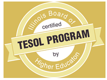 GET TESOL CERTIFIED AND TEACH ENGLISH ABROAD!